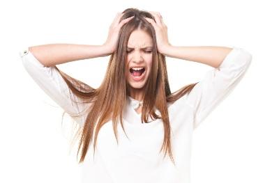【ハゲ・薄毛対策】育毛剤の力を借りてエイジングケア~おすすめの無添加育毛剤~